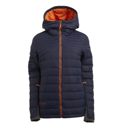 Flylow Women's Betty Down Jacket