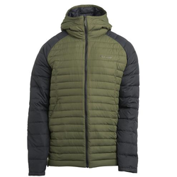 Flylow General's Down Jacket