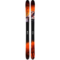 Liberty Origin 96 Skis