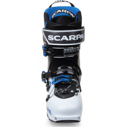 Scarpa Maestrale RS Boots