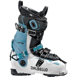 Dalbello Lupo AX 105 Women's Boots