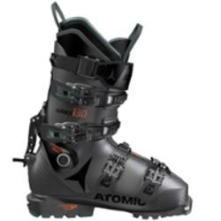 Atomic Hawx Ultra XTD 130 Ski Boots