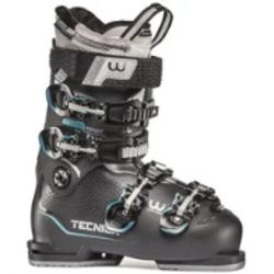 Tecnica Mach Sport 75 HV Women's Ski Boots