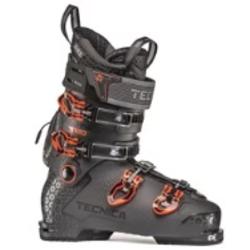 Tecnica Cochise 120 Boots
