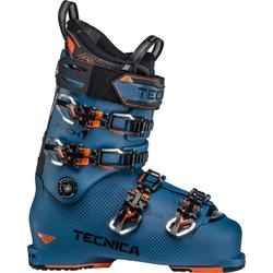 Tecnica Mach1 120 MV Boots