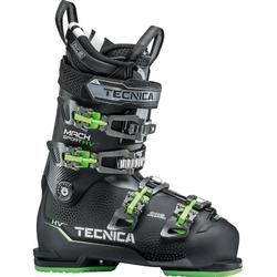Tecnica Mach Sport 120 EHV Boots
