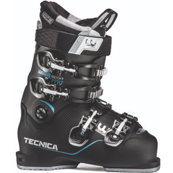 Tecnica Mach Sport 85 MV Women's Ski Boots
