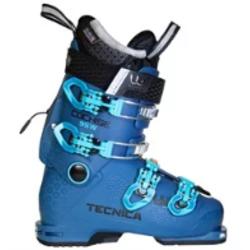 Tecnica Cochise 95 Women's Boots