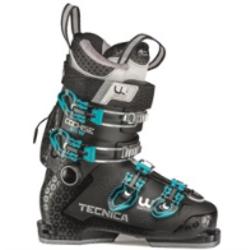 Tecnica Cochise 85 Women's Boots
