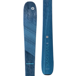 Blizzard Black Pearl 88 Women's Skis