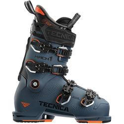 Tecnica Mach1 120 HV Ski Boots