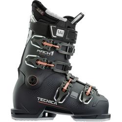 Tecnica Mach1 95 MV Women's Ski Boots