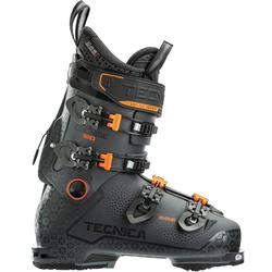Tecnica Cochise 120 Ski Boots
