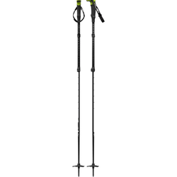 G3 Via Carbon Alpine Touring Poles