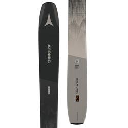 Atomic Backland 107 Skis