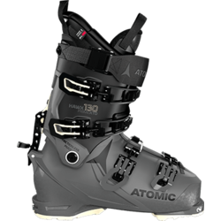 Atomic Hawx Prime XTD 130 Tech GW Alpine Touring Boots
