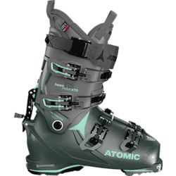 Atomic Hawx Prime XTD 115 Tech GW Women's Alpine Touring Boots