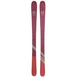 Volkl Kenja 88 Women's Skis