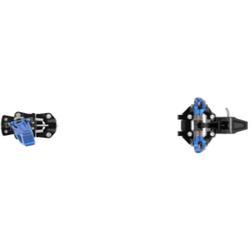 Dynafit Speed Radical Bindings