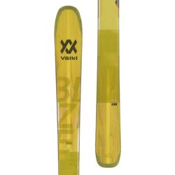 Volkl Blaze 106 Skis