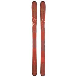 Volkl Blaze 94 Skis