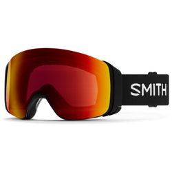 Smith Optics 4D Mag Goggles