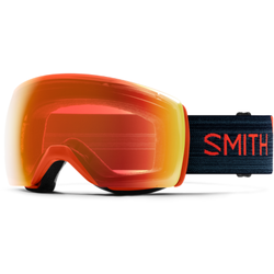 Smith Optics Skyline XL Goggles
