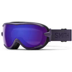 Smith Optics Virtue Women's Goggles