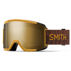 Smith Optics Squad Goggles