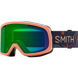 Smith Optics Riot Women's Goggles