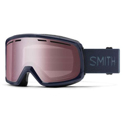 Smith Optics Range Goggles