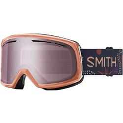 Smith Optics Drift Women's Goggles