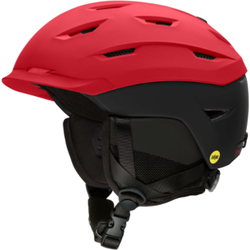 Smith Optics Level MIPS Helmet