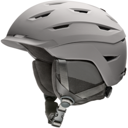 Smith Optics Level Helmet