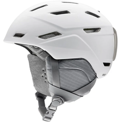 Smith Optics Mirage MIPS Women's Helmet