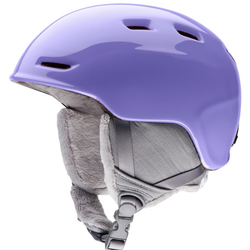 Smith Optics Zoom Jr. Youth Helmet