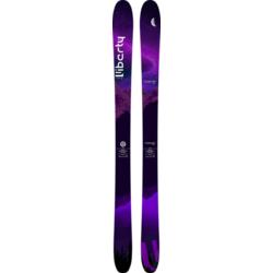 Liberty Genesis 90 Women's Skis