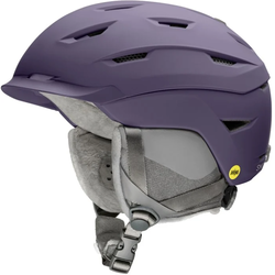 Smith Optics Liberty MIPS Women's Helmet