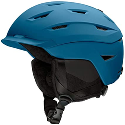 Smith Optics Liberty Women's Helmet