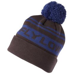 Flylow OG Pom Hat
