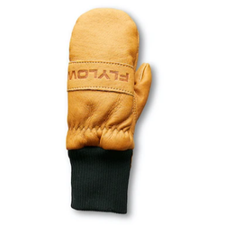 Flylow Mighty Mitt (Youth)