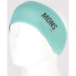 Mons Royale Alice Band Headband