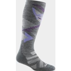 Darn Tough Juniper Over-The-Calf Cushion Socks