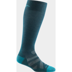 Darn Tough RFL Over-The-Calf Ultra-Light Socks