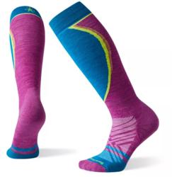 Smartwool Women's PhD Ski Light Elite Socks
