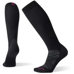 Smartwool Women's PhD Ski Ultra Light Socks