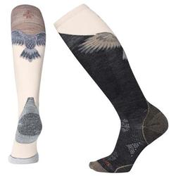 Smartwool Women's PhD Pro Freeski Socks