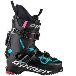 Dynafit Radical W Boot