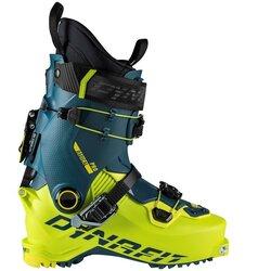 Dynafit Radical Pro Boot