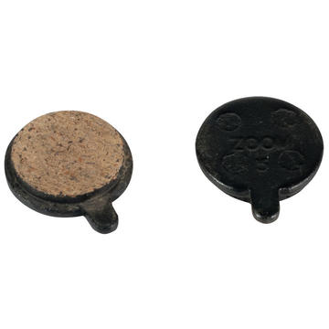 Zoom Brake Pad Trek DB01 Pad for HL-280 Zoom Disc Pair